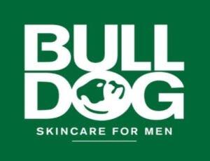 Kosmetika                                             Bulldog