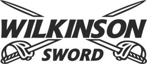 Kosmetika                                             Wilkinson Sword