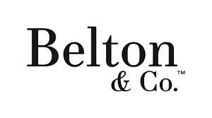 Belton & Co.