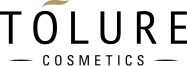Kosmetika                                             Tolure Cosmetics