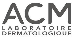Kosmetika                                             ACM