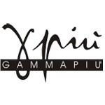Kosmetika                                             Gamma Piú
