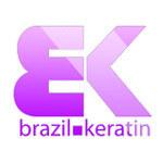 Kosmetika                                             Brazil Keratin