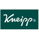 Kosmetika                                             Kneipp