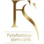 Fytofontana Stem Cells v akci
