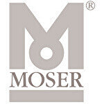 MOSER