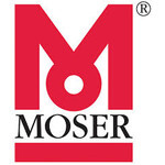 Kosmetika                                             Moser