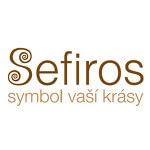 Sefiros