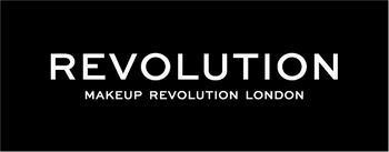 Kosmetika                                             Revolution