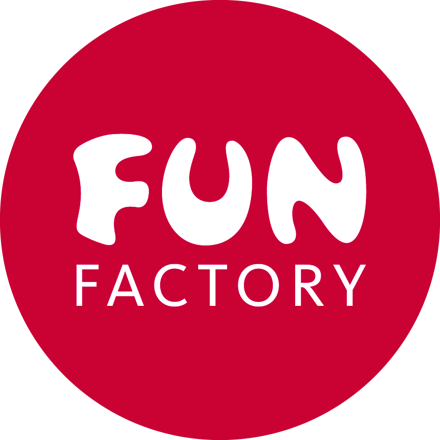 Kosmetika                                             Fun Factory