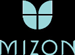 Mizon v akci
