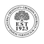 EST 1923