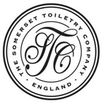 Somerset Toiletry
