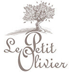 LE PETIT OLIVIER
