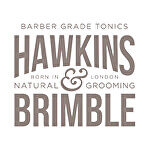 HAWKINS & BRIMBLE