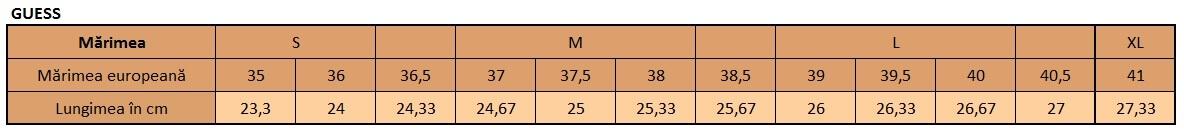 Oferta specială este valabilă până pe 30.04.2019 sau până la epuizarea  stocului. cf7a7c8d860