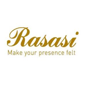 Parfémy                                             Rasasi