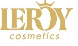 Parfémy                                             Leroy Cosmetics