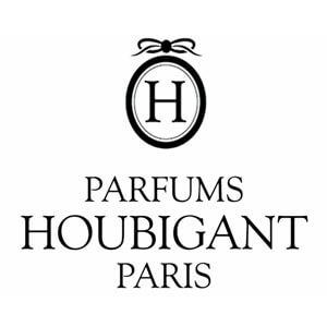 Parfémy                                             Houbigant