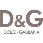 Parfémy Dolce & Gabbana