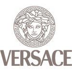 Parfémy Versace