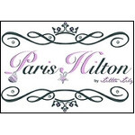 Parfémy                                             Paris Hilton
