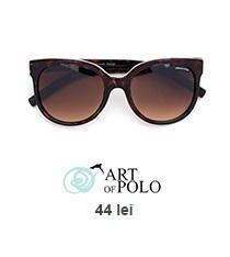 Art of Polo