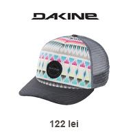 Sepci de baseball Dakine