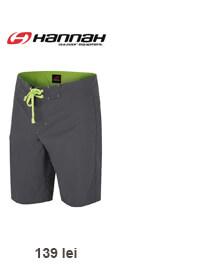 Shorts Hannah