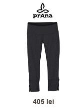 Jambiere Prana