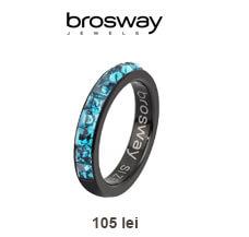 Inel Brosway