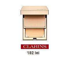 Makeup Clarins
