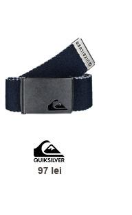 Curel Quiksilver