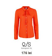 Bluze Q/S