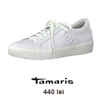 Tenisi Tamaris