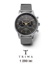 Ceasuri Triwa
