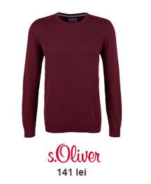 Pulover s.Oliver
