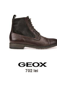 Incaltaminte GEOX