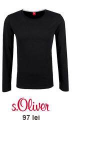 Tricouri s.Oliver