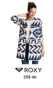 Sweater Roxy
