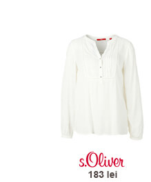 Bluza s.Oliver