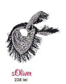 Esarfe s.Oliver