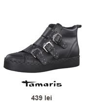 Incaltaminte Tamaris