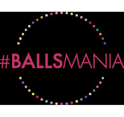 Ballsmania