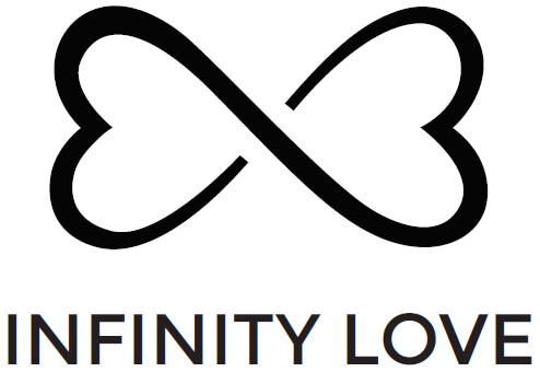Šperky                                             Infinity Love