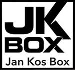 Jan KOS