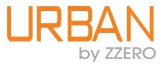 Urban by ZZero
