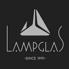 Lampglas