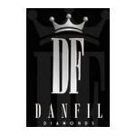 Šperky                                             Danfil