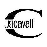 Šperky                                             Just Cavalli